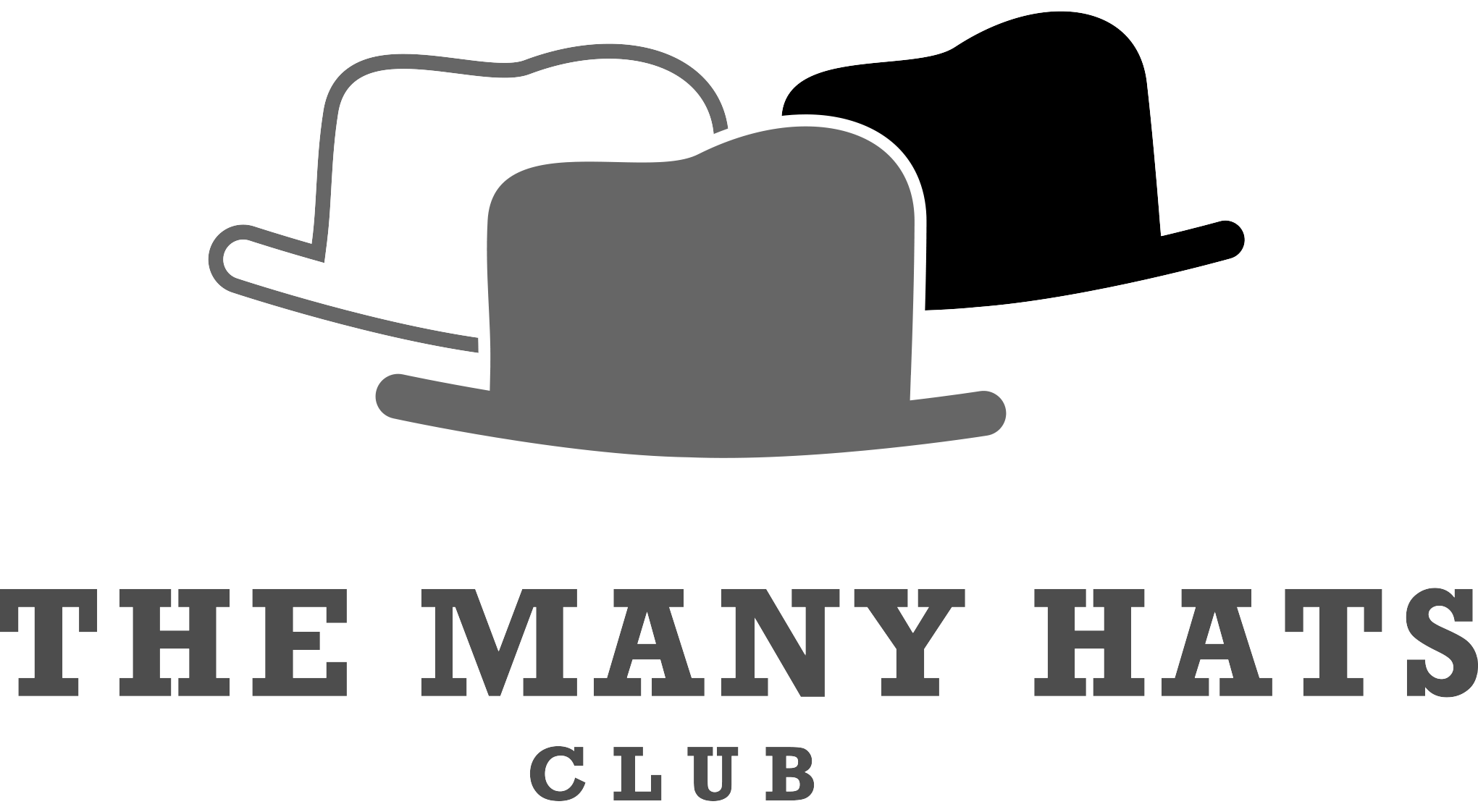 The Many Hats Club