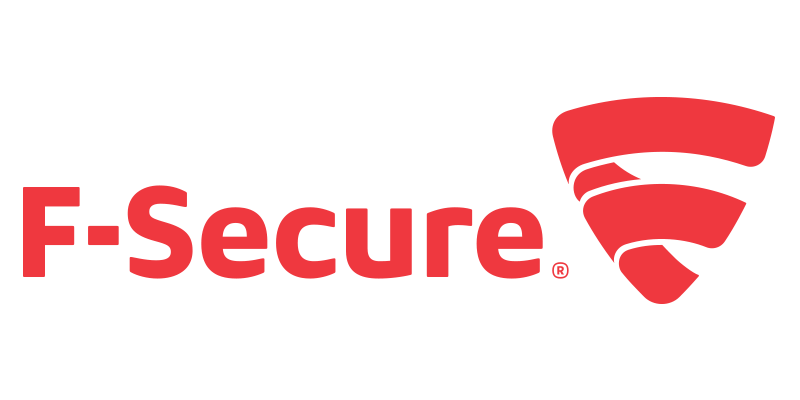 F-Secure (formerly Digital Assurance)